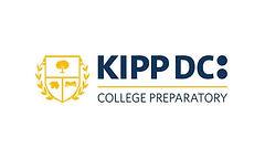 KIPP-DC.jpg