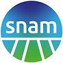 Snam_logo.jpg