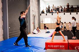 Flips&Tumbles-122020-Dance-14.jpg