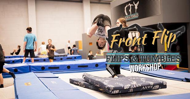 Front Flip Workshop Event Cover Image.jp