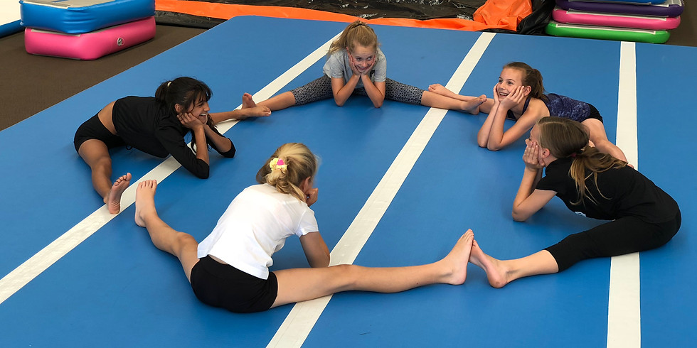 2020 - R - TUMBLING EXTENSION - TERM 1 Sign Ups