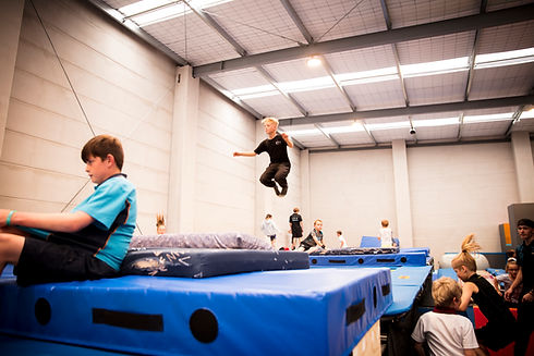 Flips&Tumbles-122020-Dance-12.jpg