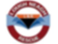 Lough-Neagh-Rescue-460x351.jpg