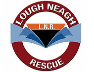 Lough-Neagh-Rescue-460x351.jpg