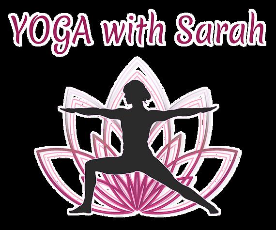 yogawithsarah white.png