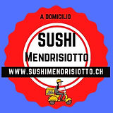 www.sushimendrisiotto.ch