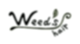 ウィーズヘアー ロゴ