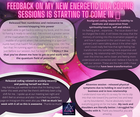 Feedback DNA coding sessions .png