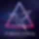 Pink Mandala Massage Logo (1).png