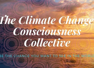 Do you want to create action on climate change quickly and easily?