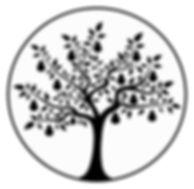 Tree_WhiteBG_BlackFG2.jpg
