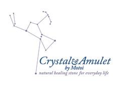 Crystal&Amulet_rogo
