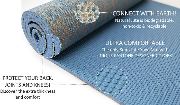 Blue Mat details.png