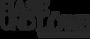 Logo Hase und Löwe Veranstaltungen