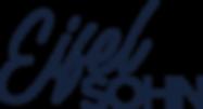 Eifelsohn_Logo_dunkelblau.png