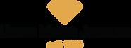 Uhren-Mayer-Juwelier_Logo_300px.png