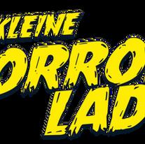 Horrorladen_Logo.png