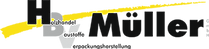 HBV-Logo_neu.png