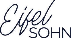 Eifelsohn_Logo_dunkelblau.jpg