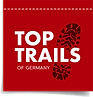 logo-top-trails.png
