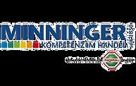 logo-minniger-daun.png