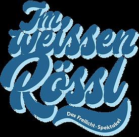 0182020_LHM_ImWeissenRoessl_Logo_FINAL_B