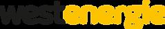 westenergie_logo_p_4c.png