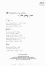 Meditations Seminar.jpg