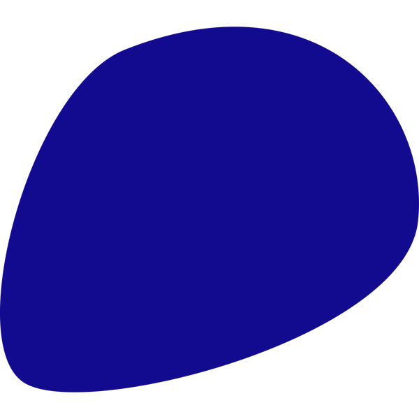 shapes-13.png
