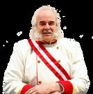 Friedhelm Marder