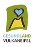 gesundland-vulkaneifel-logo-y_x2.png