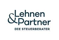 L&P_Logo&Zusatz_petrol_CMYK.jpg