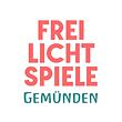 Logo Freilichtspiele Gemünden