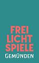 FreilichtspieleGemünden.png