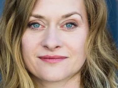 Silvia Willecke