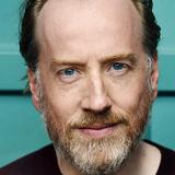 Stefan Leonard