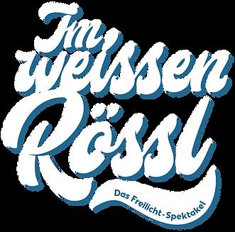 0182020_LHM_ImWeissenRoessl_Logo_Weiss_F