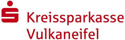 KSK Vulkaneifel