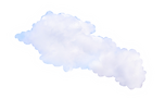 Wolke_edited.png