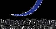 lehnen-8678-logo-mit-Schweif.png