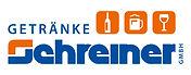 Schreiner_Logo_RGB (2).jpg