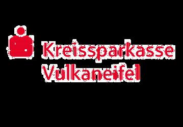 Kreissparkasse.png
