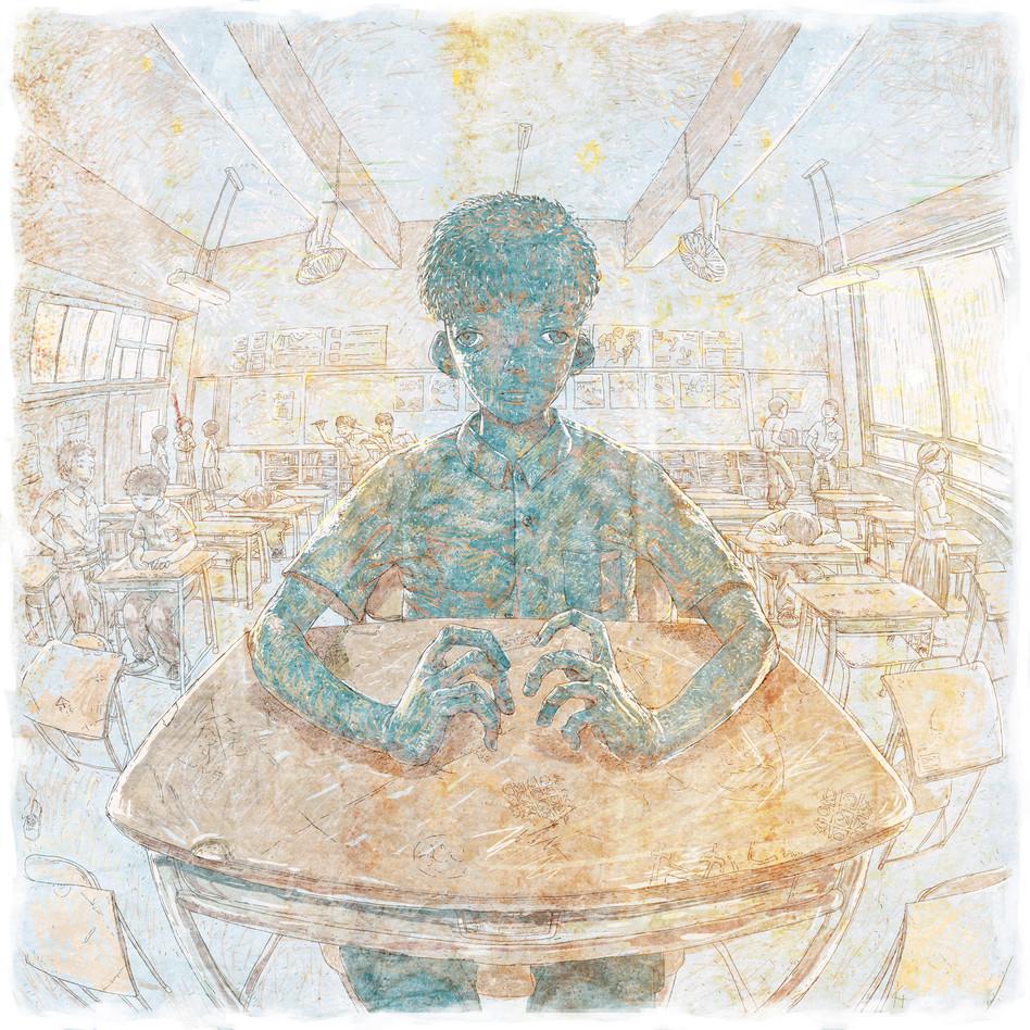 018-vol.4, 浦田 健二.jpg