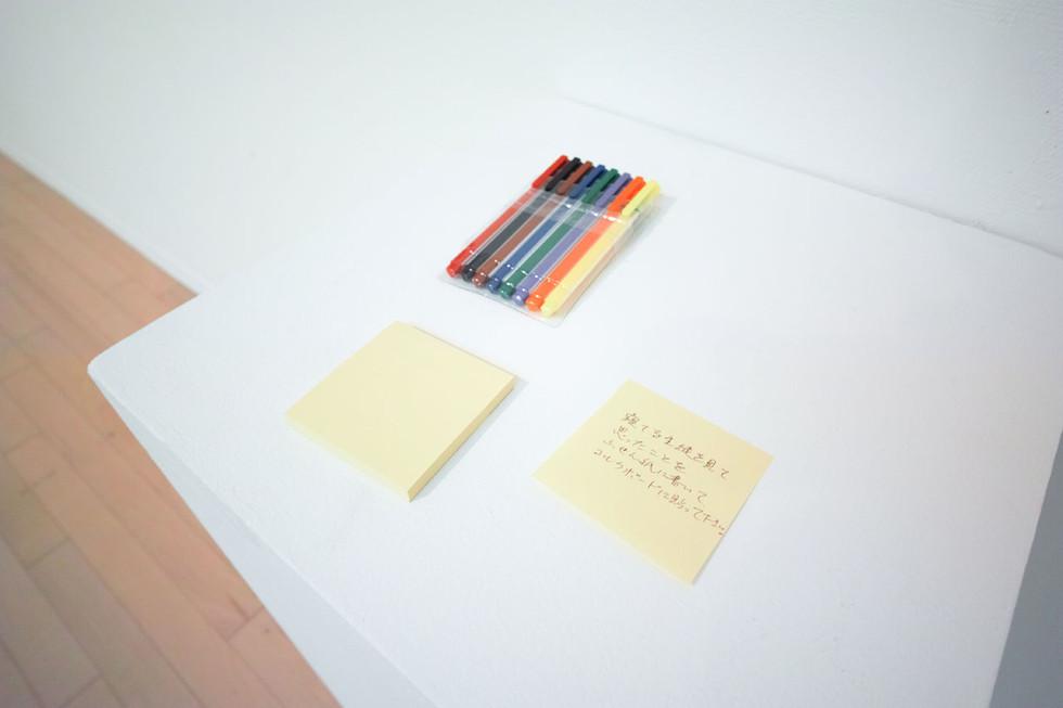 先生展5-伊禮 徳子-2.jpg