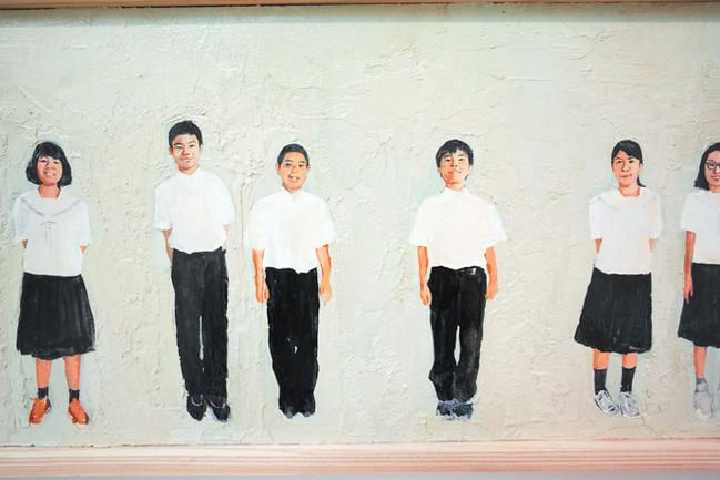 先生展5-佐々木マリエ-2.jpg