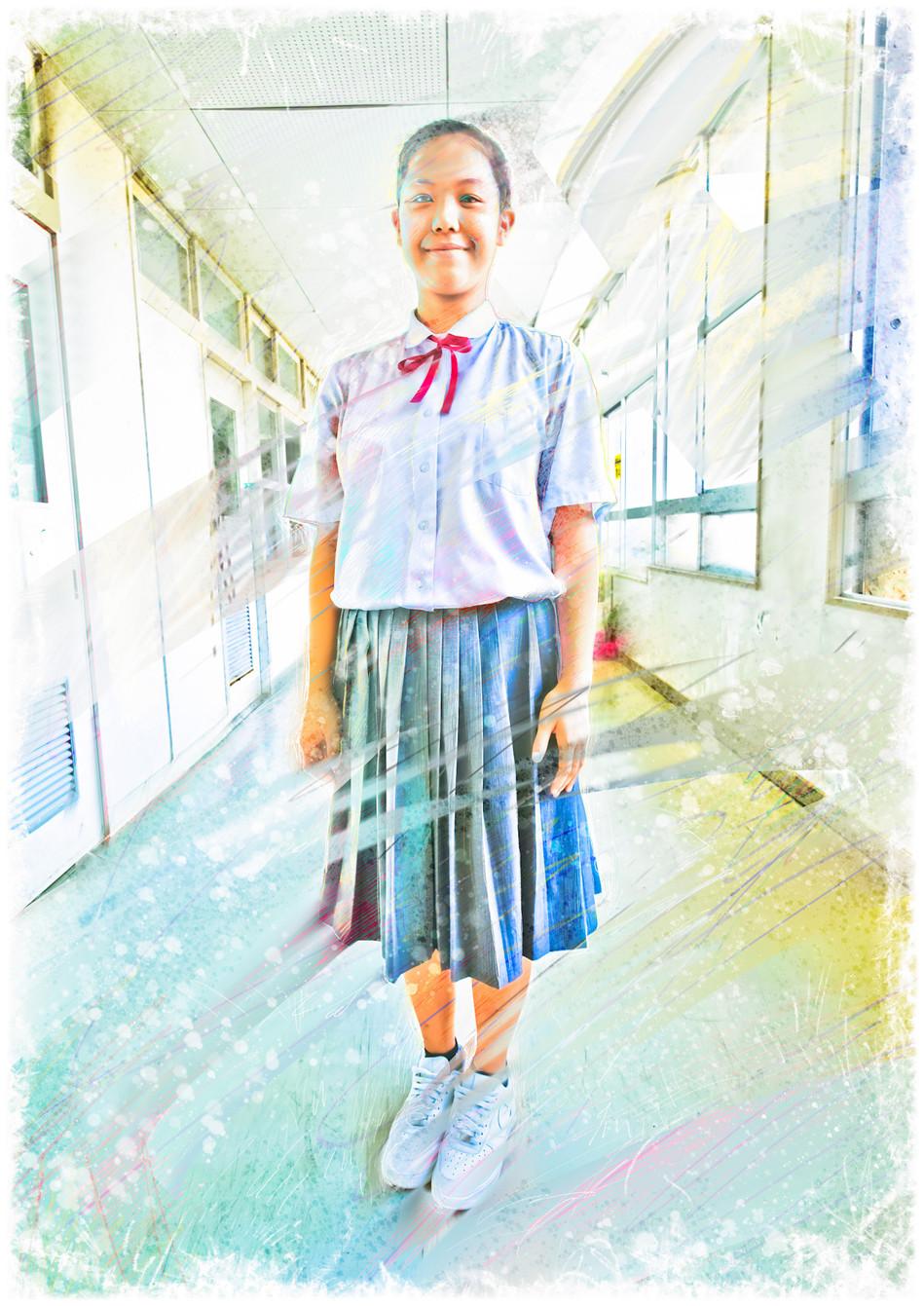 004-浦田 健二.jpg