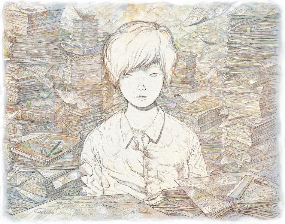 017-vol.4, 浦田 健二.jpg