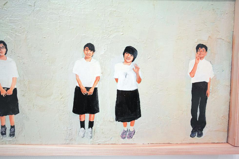 先生展5-佐々木マリエ-3.jpg