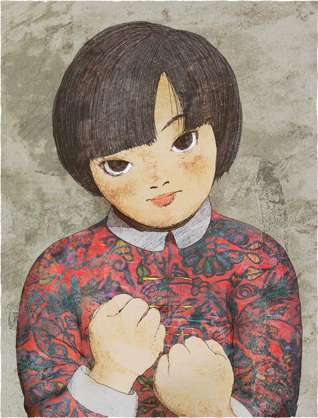 浦田健二 (5).jpg