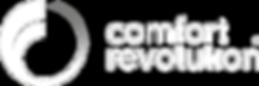 logo-white_40a27d13-f770-4255-83a0-e91ab